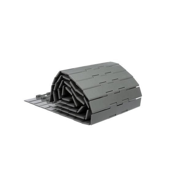 Avtec HD BLT0302 Belt Conveyor Sec/8 Slat