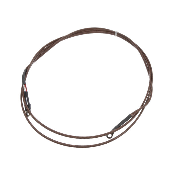 Southbend 4342-2 Thermocouple