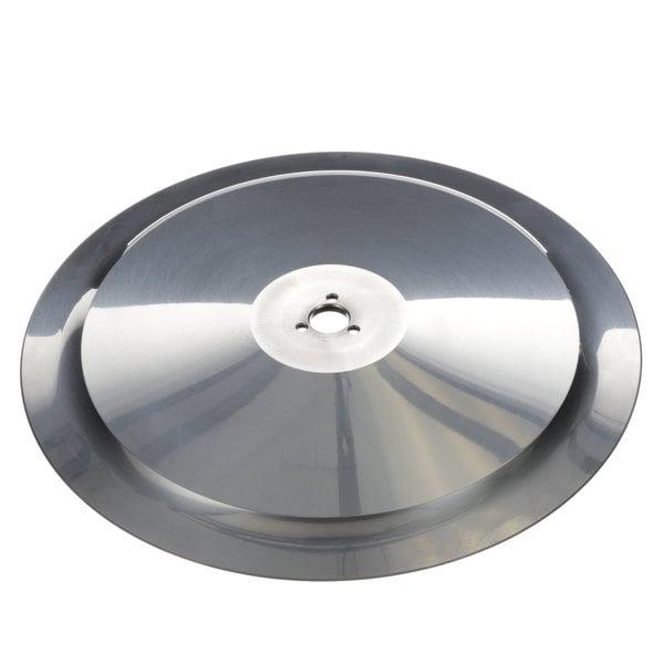 "Globe 450170 Carbon Knife 13"" Steel"