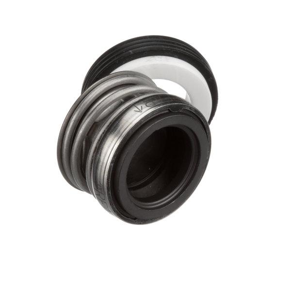 Grindmaster-Cecilware W0340201 Shaft Seal Main Image 1