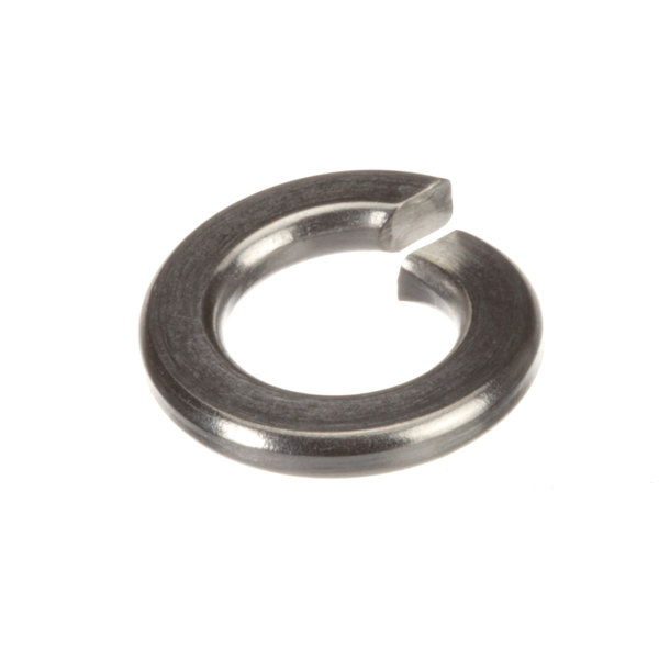 Cleveland WR50167 Washer;Lock;#3/8;18-8s/S