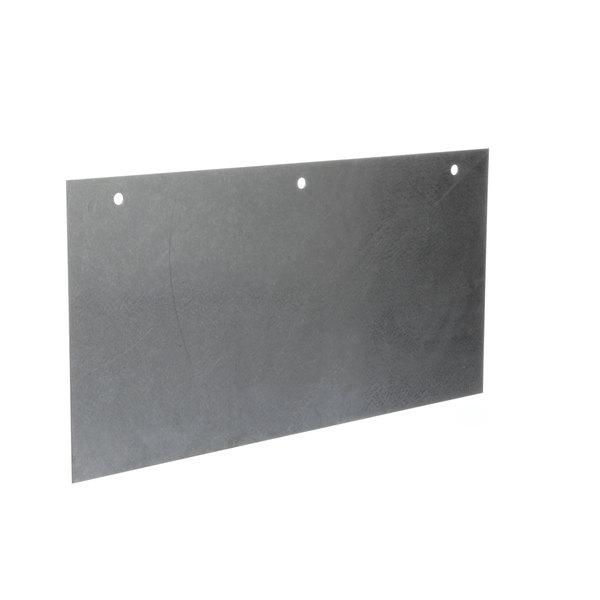 Groen Z059083 Heat Shield Main Image 1