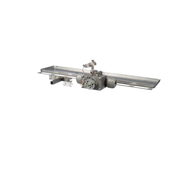 Vulcan 00-427481-000G1 Thermostat Kit