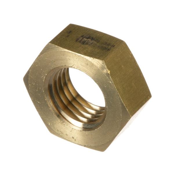 Bunn 00463.0000 Nut Main Image 1
