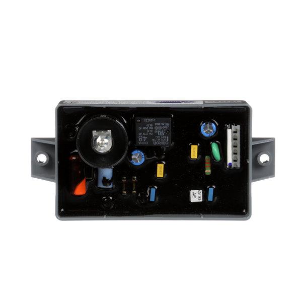 Vulcan 00-853486 Board,Ignition Control Main Image 1