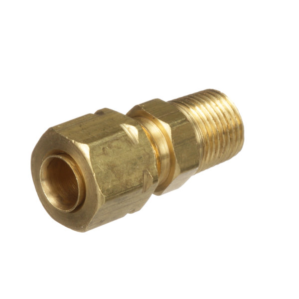 Antunes 2040103 Male Connector