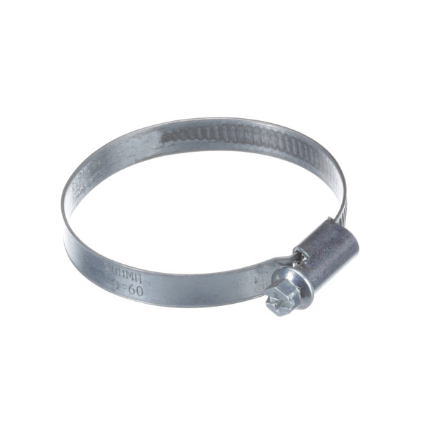 Rational 2066.0504 Hose Clamp Main Image 1