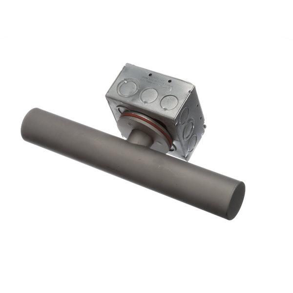 Delfield 2194075 Heater,Immersion,120v 1ph, 3kw