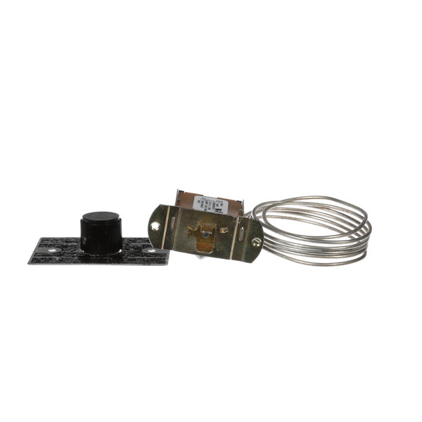 Delfield 2194532 Thermostat,4500n