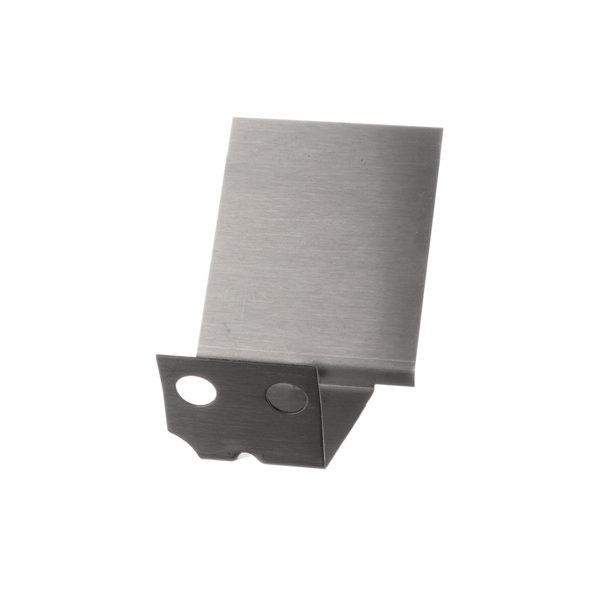 Frymaster 2301177 DEFLECTOR, SIDE 45 & CF