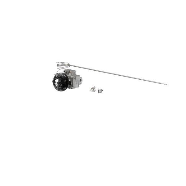 Montague 3395-2 Thermostat W/Knob