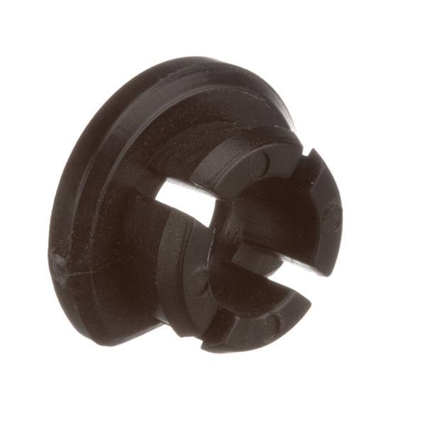 Master-Bilt 35-01811 Hinge Pin Bushing, Anthony #