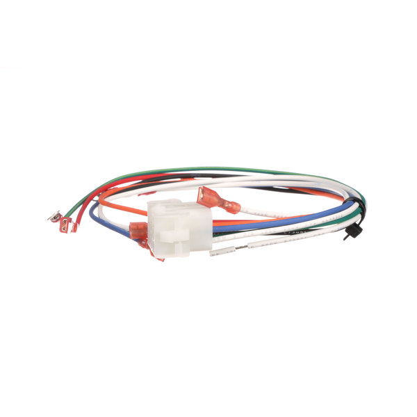 Frymaster 1067668 Harness, Xfrm/Filter #2 Scf