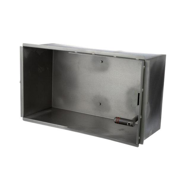 Frymaster 1068211SP Pan, Lov Filter 2 Battery