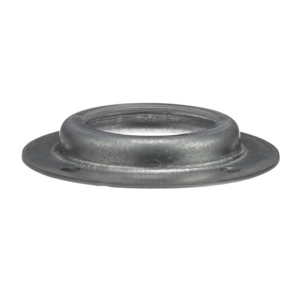 SaniServ 109270 Bearing Cap