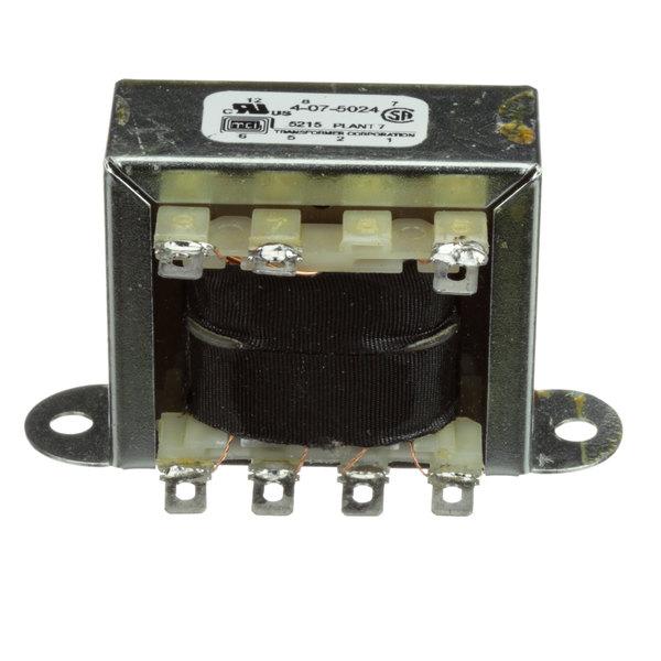 ProLuxe 11096975 Transformer (Formerly DoughPro 11096975) Main Image 1