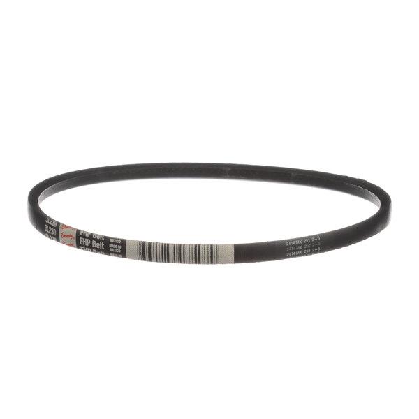 Univex 1120025 Drive Belt