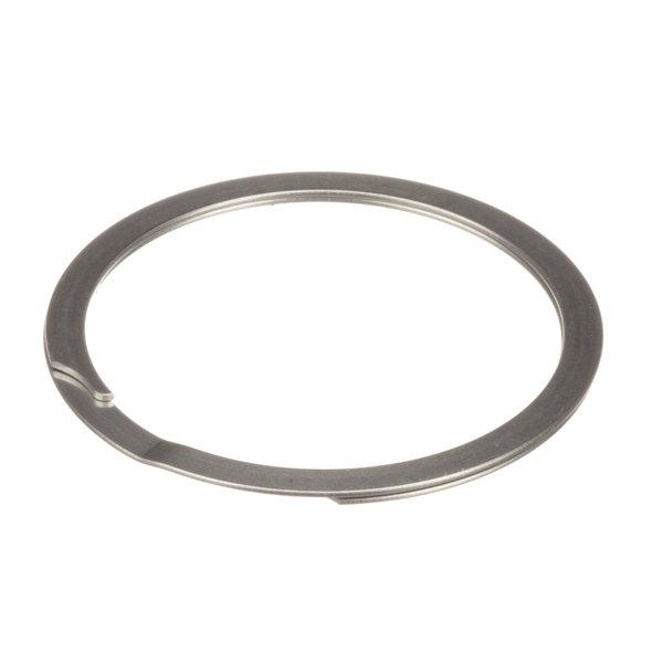 Champion 113912 Retaining Ring