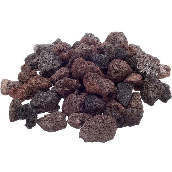 Southbend 1173193 Briquettes (Bag) Main Image 1