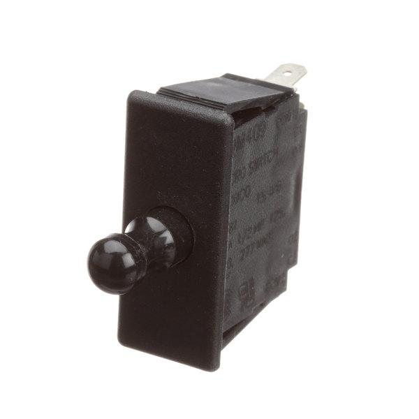 Southbend 1177566 Switch, Shutdown