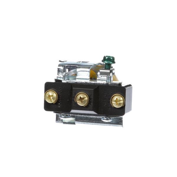 Groen 118255 Pressure Switch