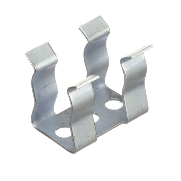 Groen 122177 Bracket Mounting