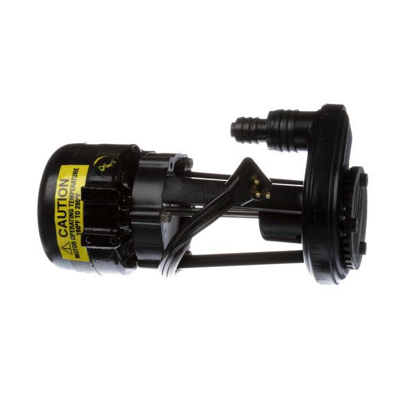 Scotsman 12-2419-71 Water Pump