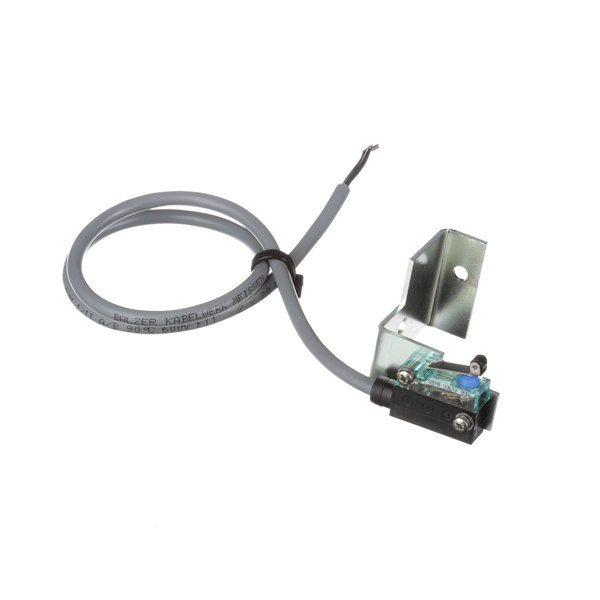 Bizerba 000000060380106801 Micro Switch