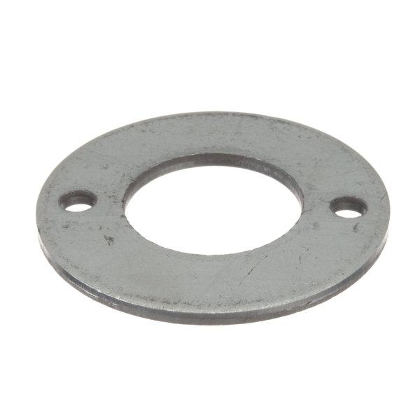 Huebsch 1300099 Bearing Retainer Main Image 1
