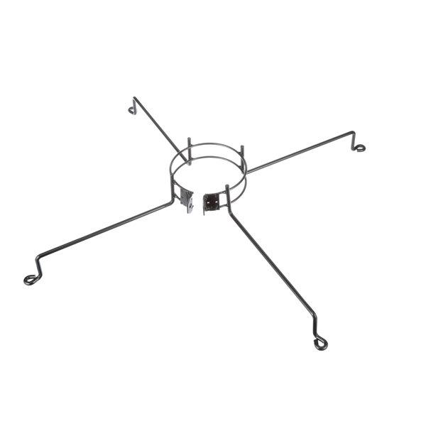 Master-Bilt 13-13158 Condenser Fan Motor Mount Np Main Image 1