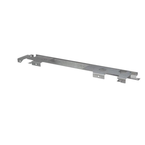 Garland / US Range 3051900 Lower Frt Plate