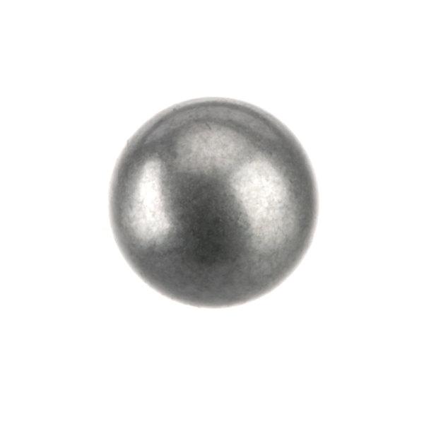 Jackson 3110-100-03-24 Ball Bearing S/S Main Image 1