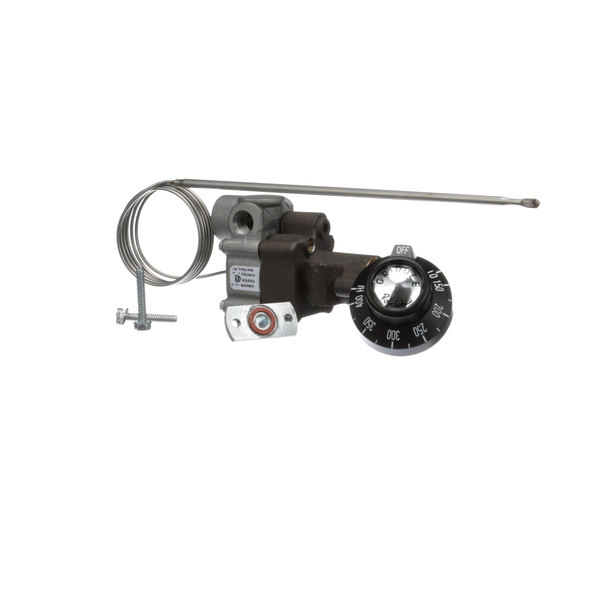 Montague 3367-7 Thermostat W/ Knob