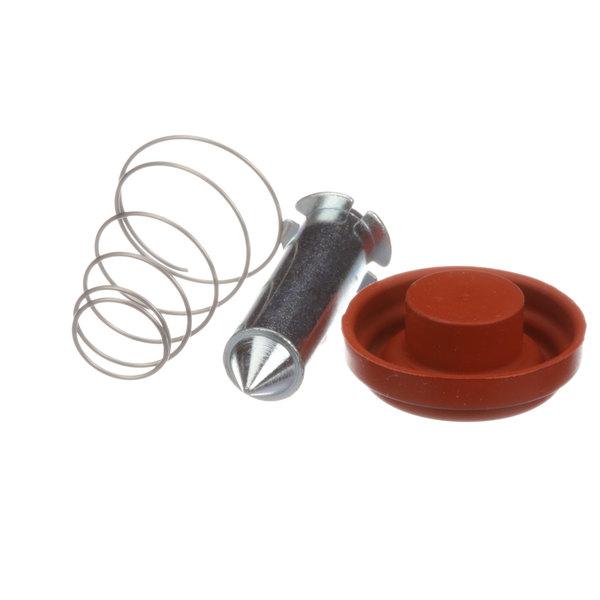 Bunn 34202.0050 Valve Repair Kit