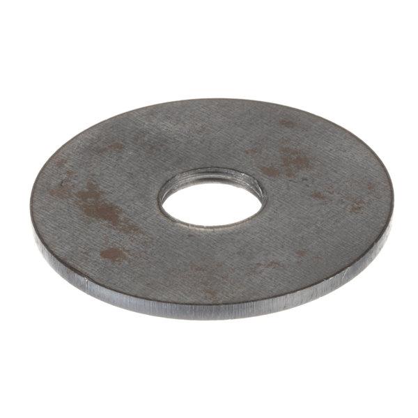 Blodgett 3434 Air Shutter Disk