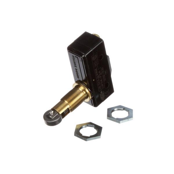 Wells 2E-300407 Interlock Switch