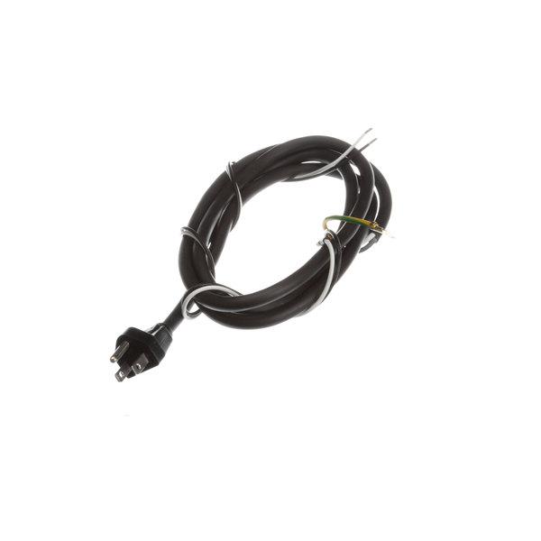 APW Wyott 55945 Power Cord
