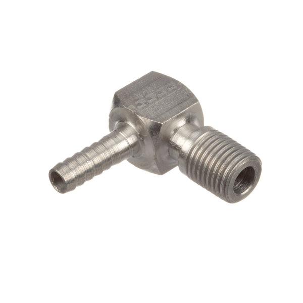 Blodgett 56725 Elbow 1/4 In X 1/4 In S/S Main Image 1