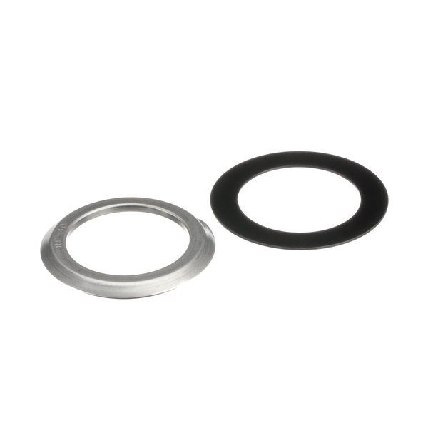 Robot Coupe 59168 Shaft Seal Ring Assy Main Image 1