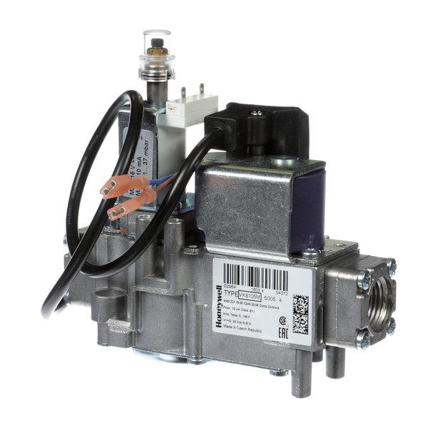 Middleby Marshall 60679 Gas Valve