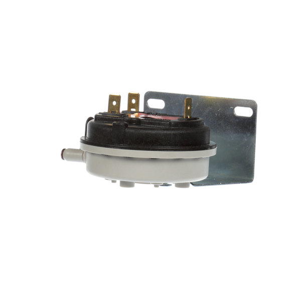 Middleby Marshall 60836 Air Switch