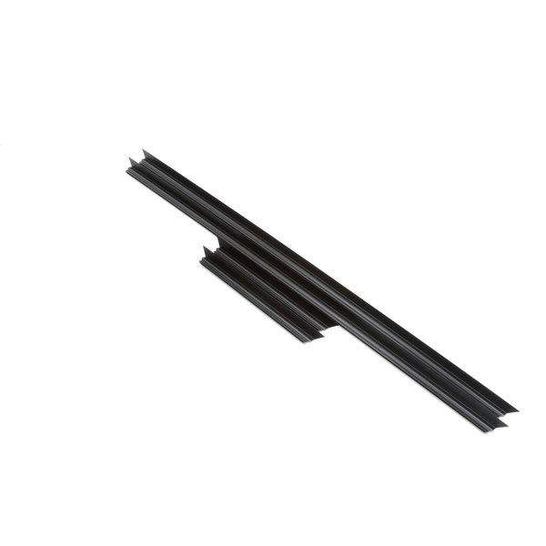 Perlick 63608-5 Breaker Strip Kit