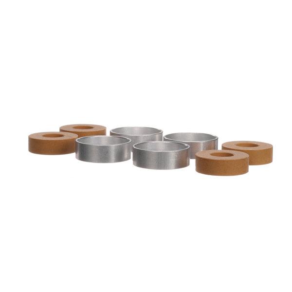Antunes 7000511 Bearing Kit Main Image 1