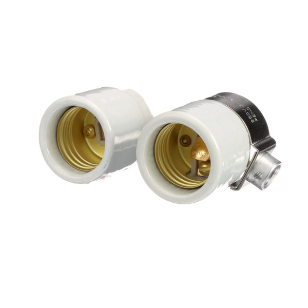 APW Wyott 75917 Socket
