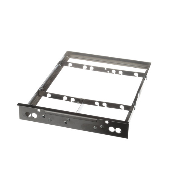 APW Wyott 93000186 2-Element Rack Main Image 1