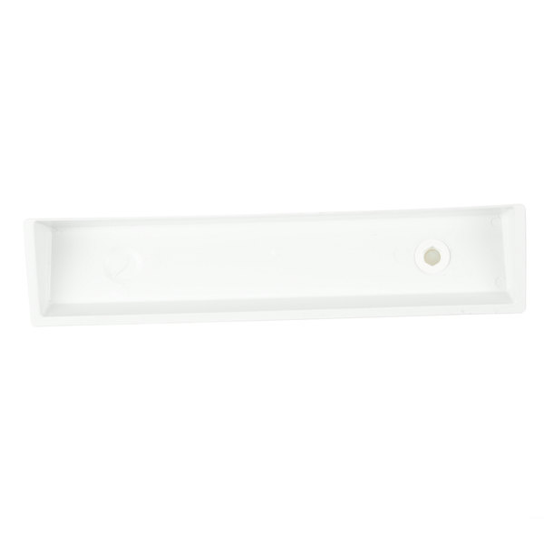 True Refrigeration 944852 Drain Pan Main Image 1