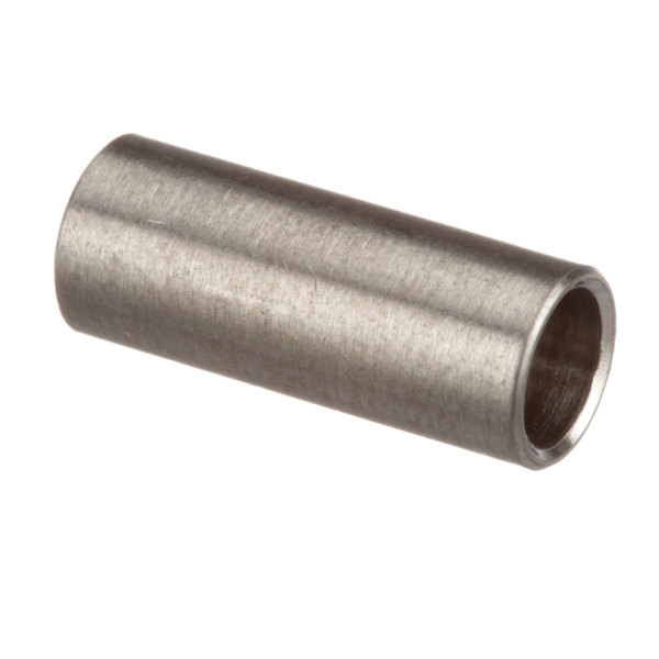 Market Forge 95-0120 Spacer Bearing