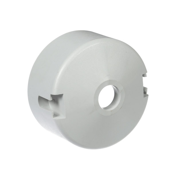 Meiko 9546913 Plastic Cup Cover Main Image 1