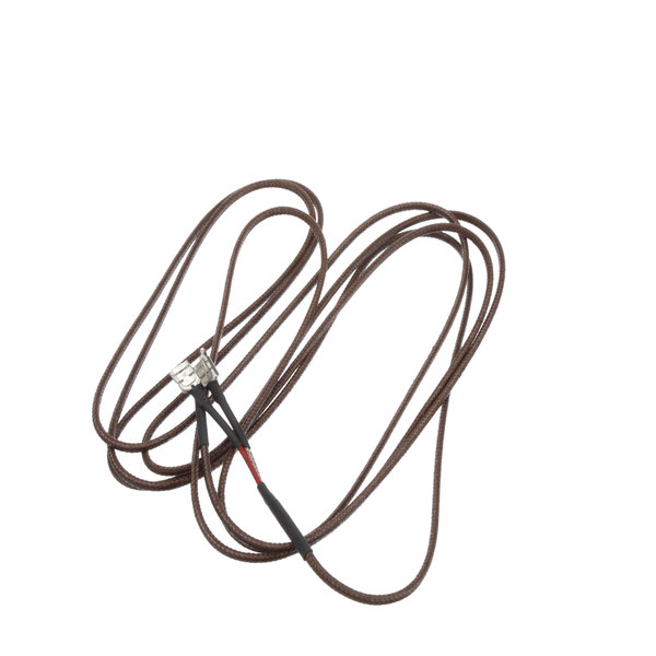 Market Forge 97-6289 Thermocouple4344