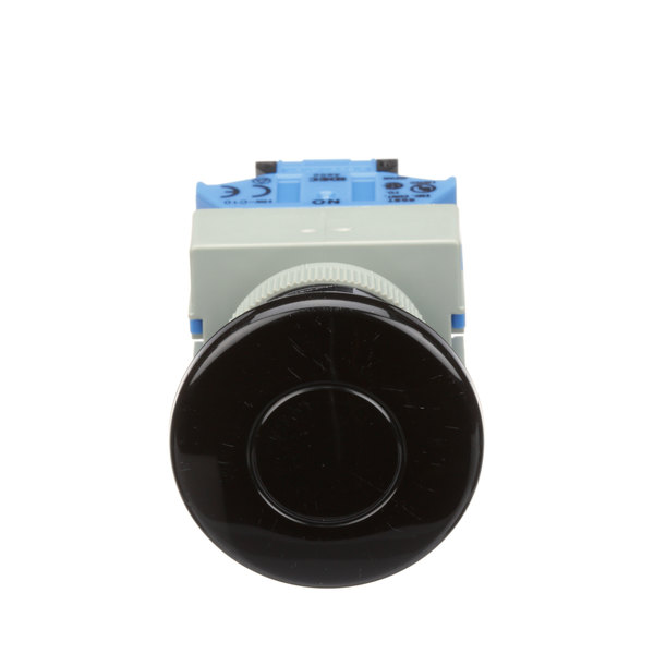 Stero 0A-102051 Switch Start Comp. Black Main Image 1